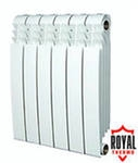 Радиатор Royal Thermo Biliner 500